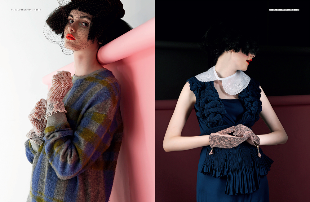 VISION_Fashion14.jpg