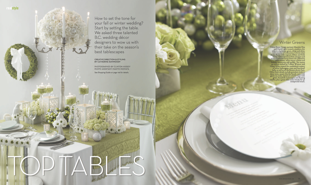 Tablescapes (dragged) copy.jpg