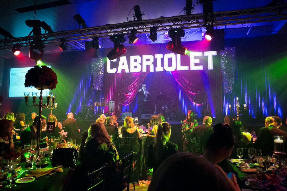 2018_Cabriolet-84.jpg