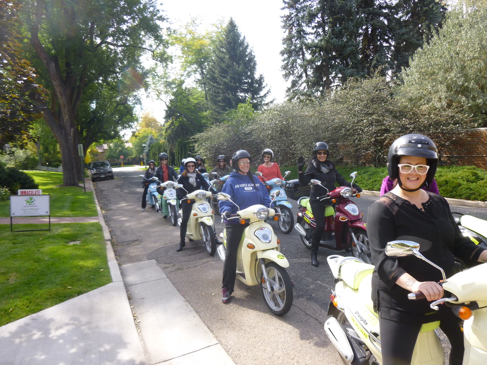 GuidedScooterTourDenver.jpg