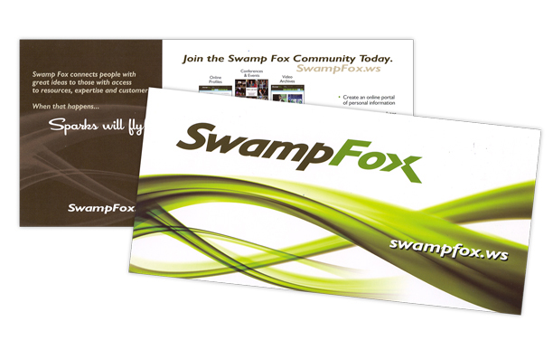 SwampFoxPostcard.jpg
