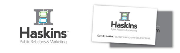 HaskinsPR Logo.jpg