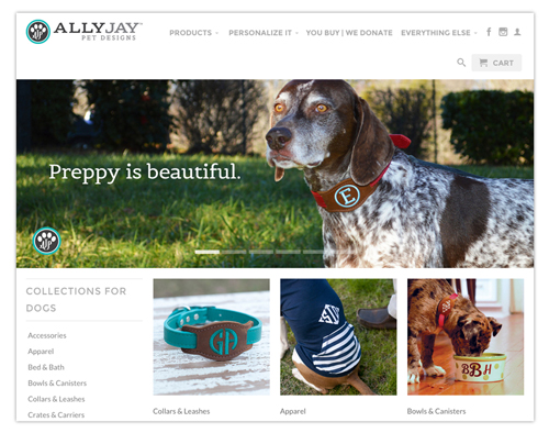 All-Jay-Pets-Website-Design.jpg