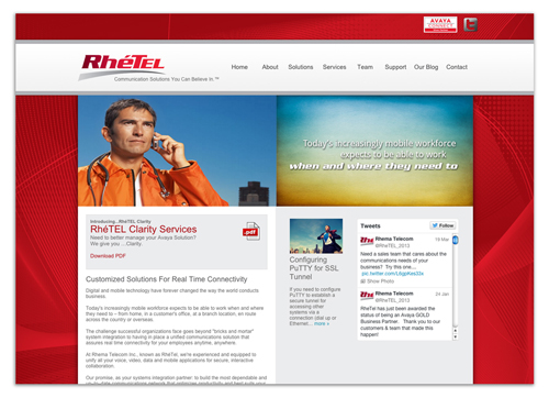 Rhetel-Website-Design.jpg
