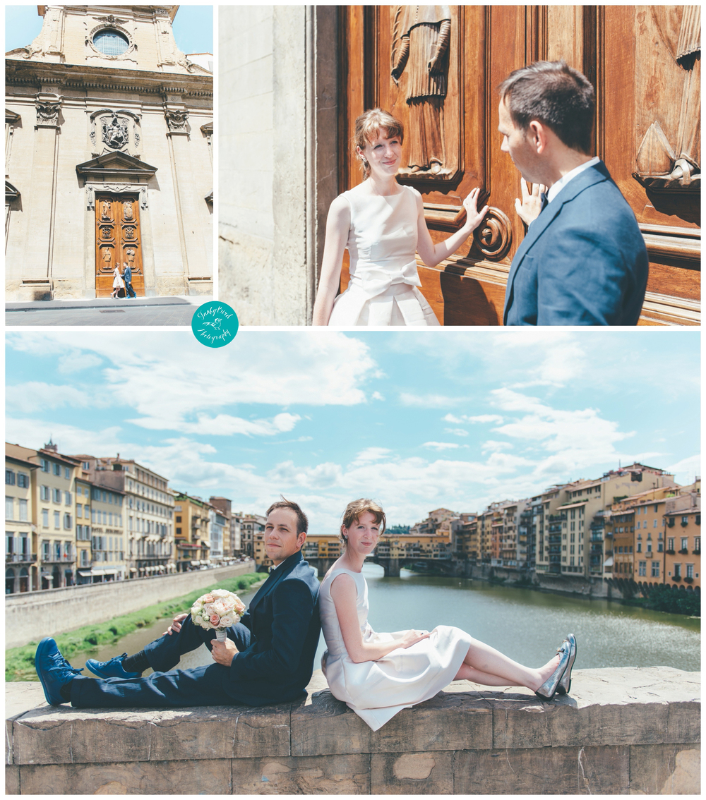 FunkyBird Photography Wedding Photographer in Italy   #destinationwedding #weddinginitaly #weddinginflorence #weddingphotography #smallwedding #funkybirdweddingdesign #funkybirdphotography