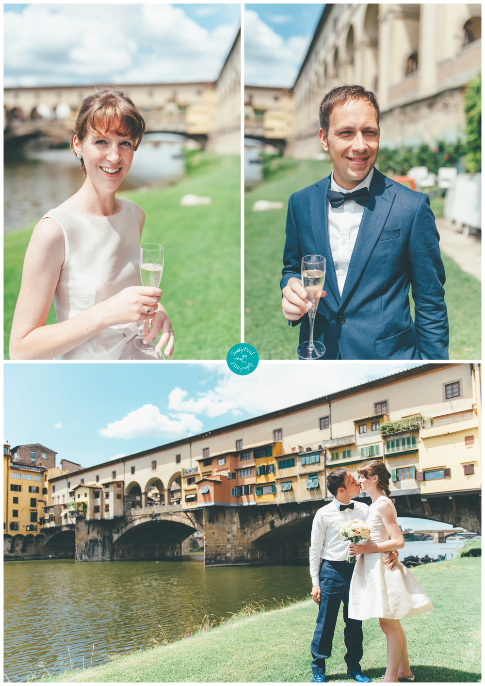 FunkyBird Photography Wedding Photographer in Tuscany   #destinationwedding #weddinginitaly #weddinginflorence #weddingphotographerintuscany #smallwedding #funkybirdweddingdesign #funkybirdphotography