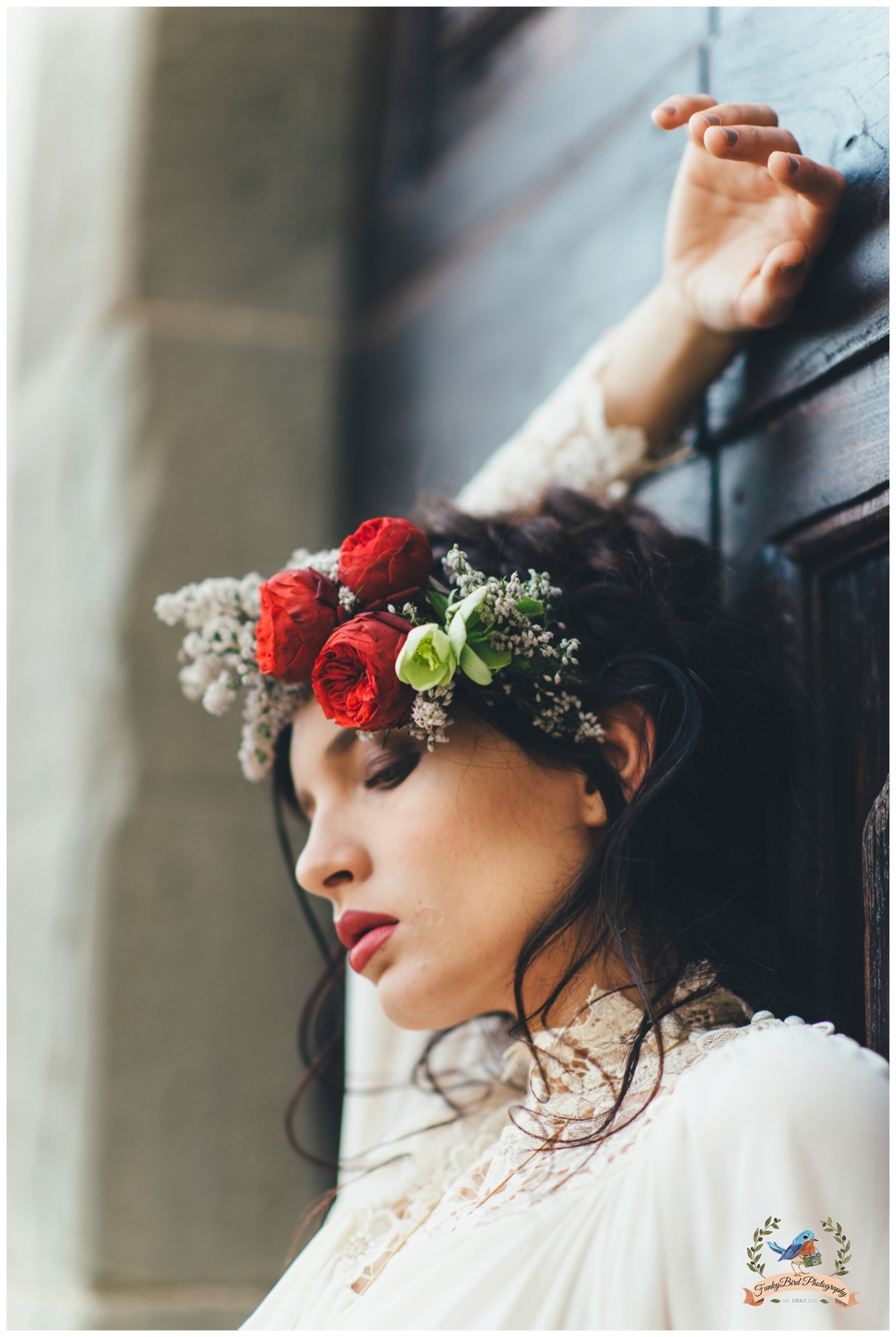 wedding photographer in tuscany, wedding in tuscany, wedding in Italy, destination wedding italy, wedding photographer in Italy, bride, trouwen in toscane, funkybird wedding design, bröllop i italien, wedding in florence, wedding venue tuscany