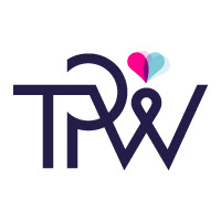 TPW-facebook-badge.jpg
