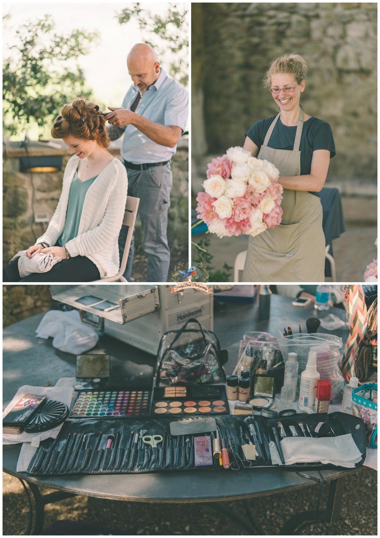 Wedding_Photographer_in_Tuscany_Italy_28.jpg