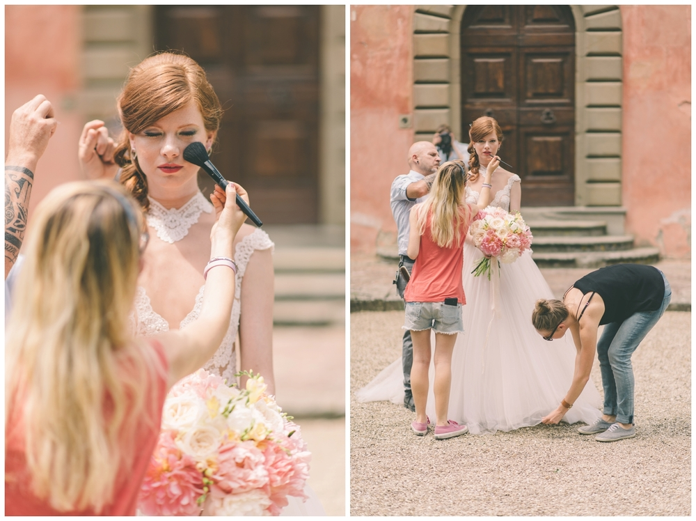 wedding photographer in tuscany, wedding in tuscany, wedding in Italy, destination wedding italy, wedding photographer in Italy, bride, villa vignamaggio, funkybird wedding design, bröllop i italien, wedding in florence, wedding venue tuscany, wedding venue italy, milos dokmanovic, funkybird photography