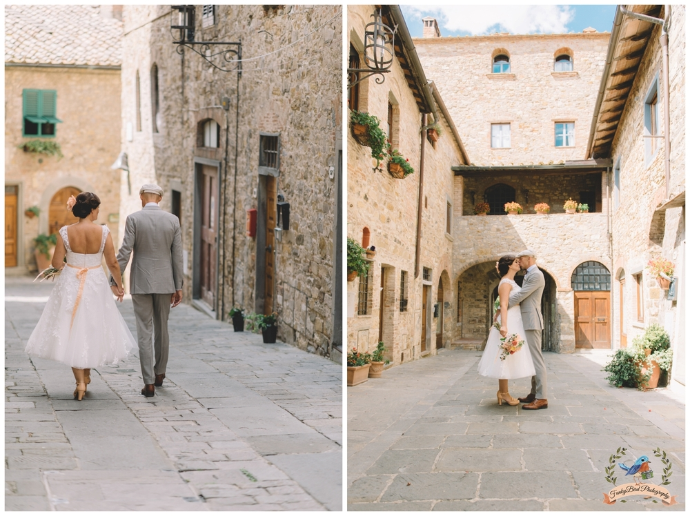 wedding photographer in tuscany, wedding in tuscany, wedding in Italy, destination wedding italy, wedding photographer in Italy, bride, funkybird wedding design, bröllop i italien, wedding in florence, wedding venue tuscany, wedding venue italy, Milos Dokmanovic, funkybird photography, wedding planner in italy, wedding planner in tuscany