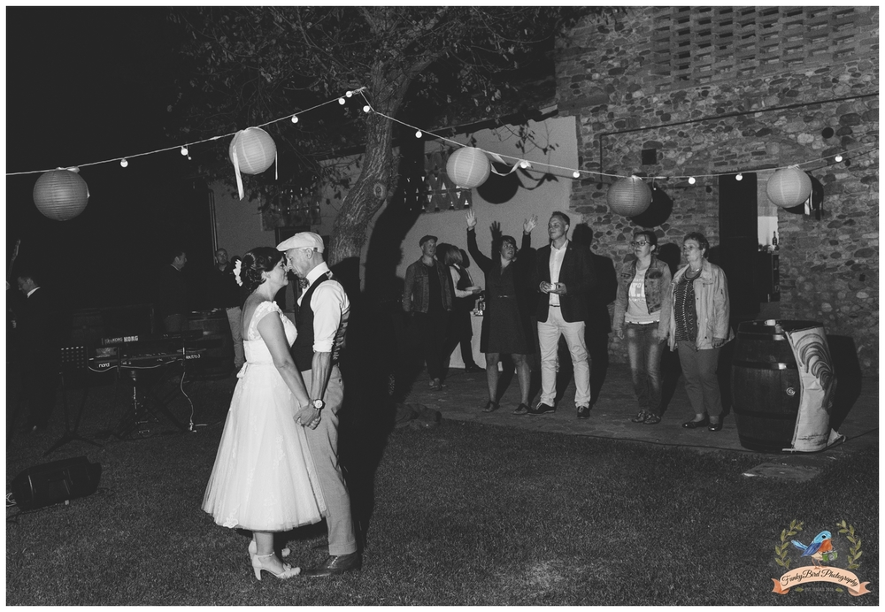 Wedding_Photographer_in_Tuscany_Italy_0075.jpg