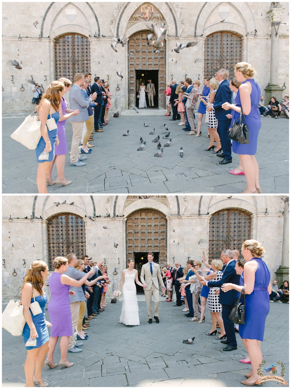Wedding_Photographer_in_Tuscany_Italy_0017.jpg