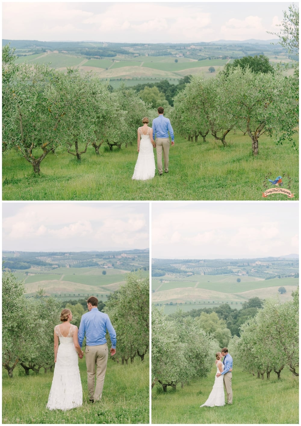 Wedding_Photographer_in_Tuscany_Italy_0034.jpg