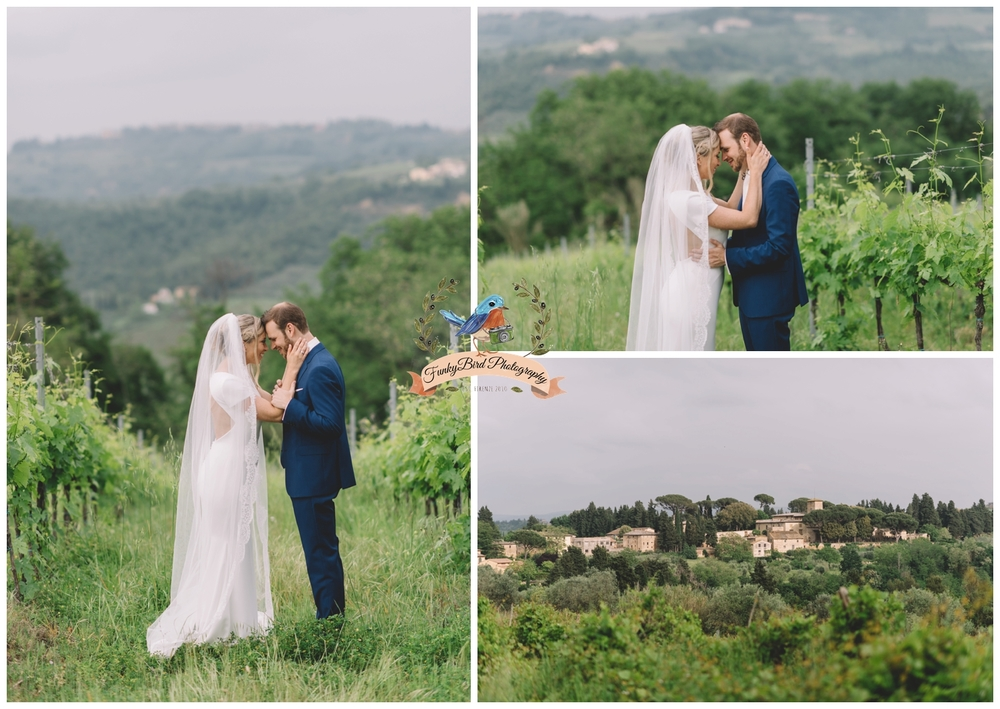 Wedding_Photographer_in_Tuscany_0022.jpg