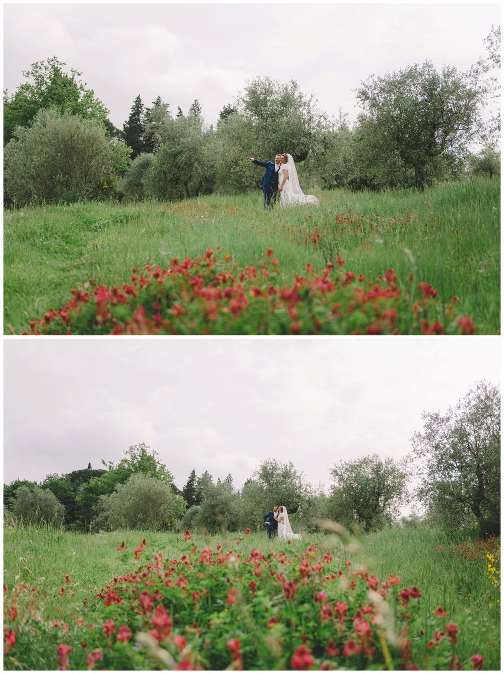 Wedding_Photographer_in_Tuscany_0023.jpg