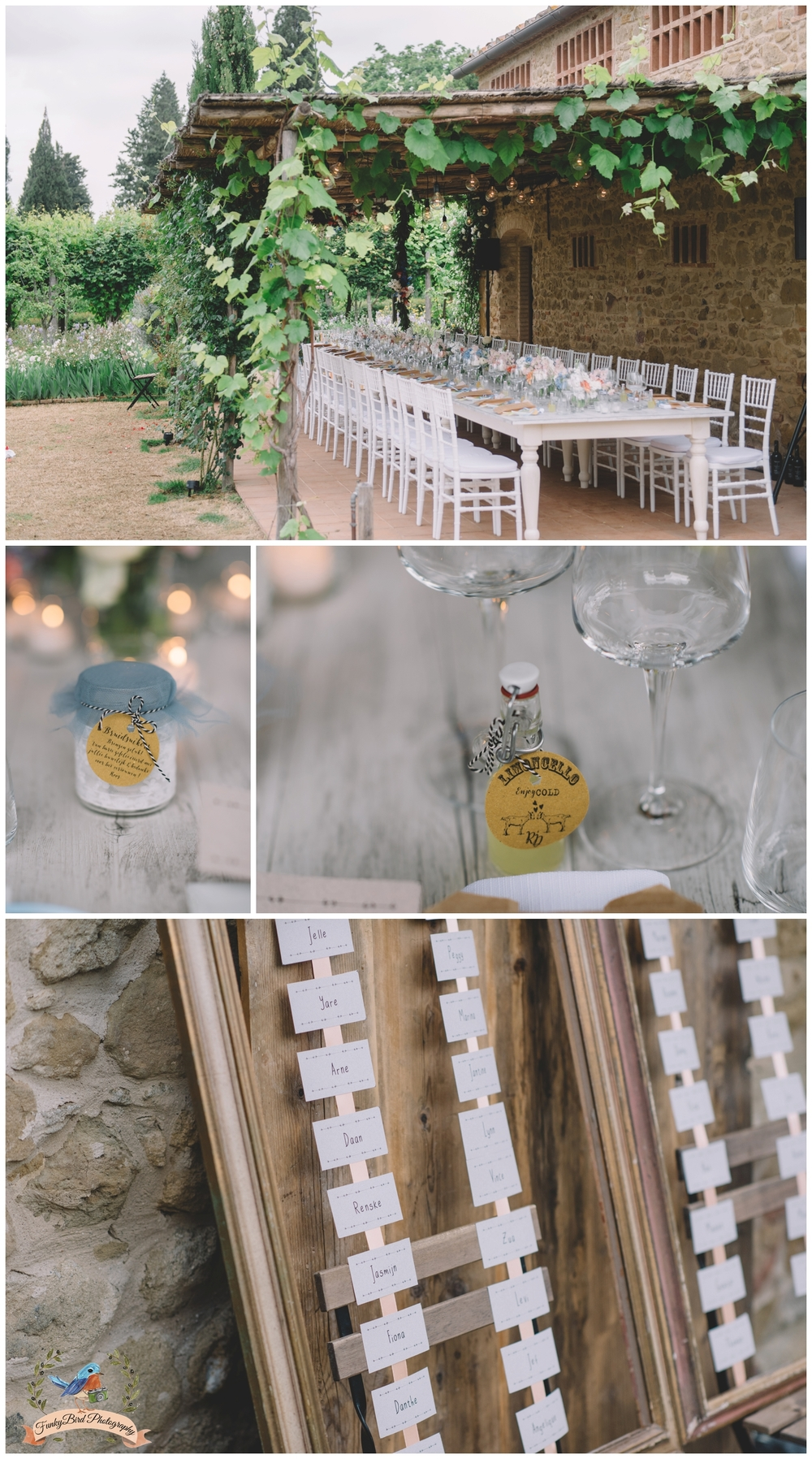 Wedding_Photographer_in_Tuscany_0028.jpg