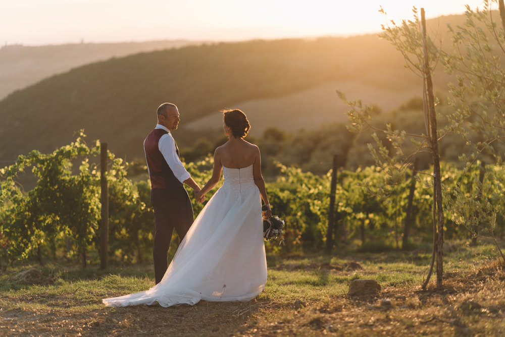 Wedding_Photographer_Tuscany_Italy_6.jpg
