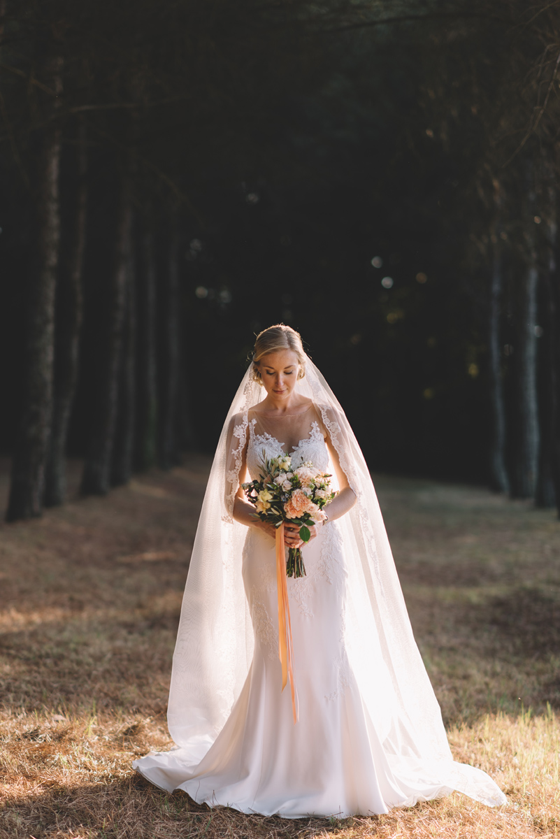 Wedding_Photographer_Tuscany_Italy_11.jpg