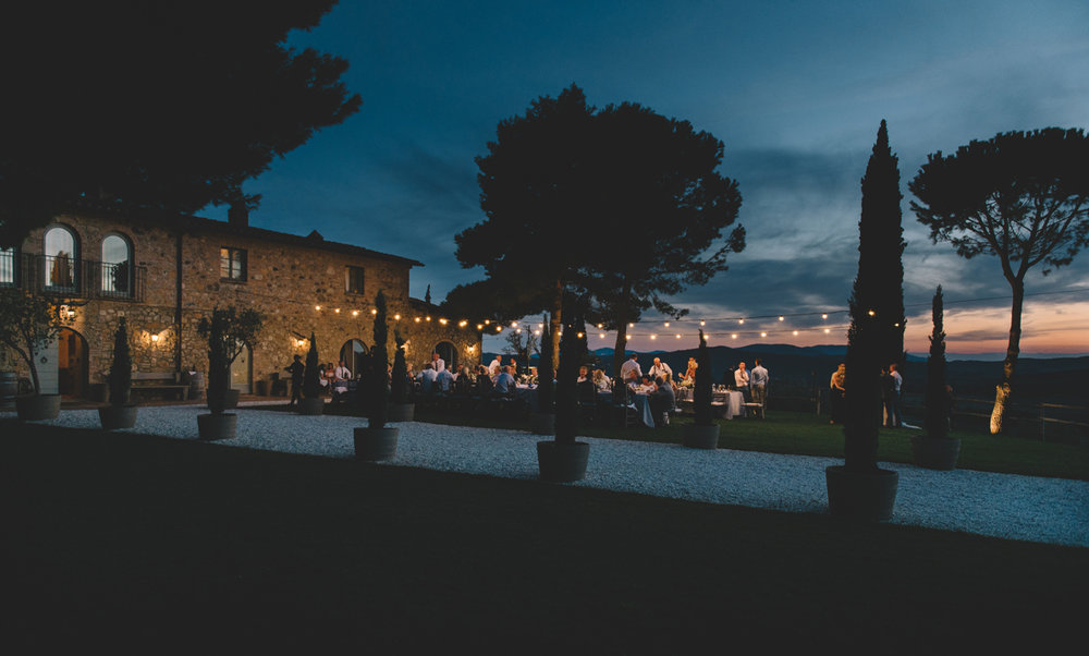Wedding_Photographer_Tuscany_Italy_16.jpg