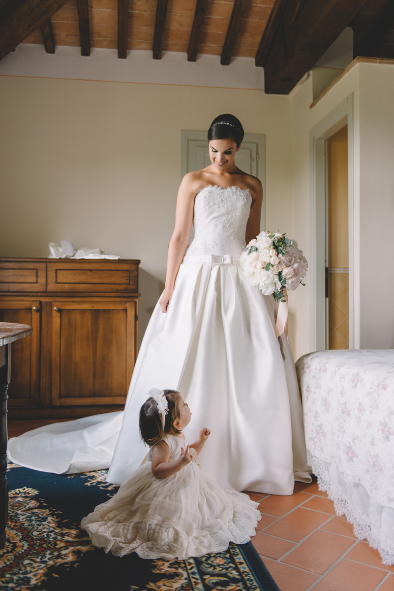Wedding_Photographer_Tuscany_Italy_22.jpg