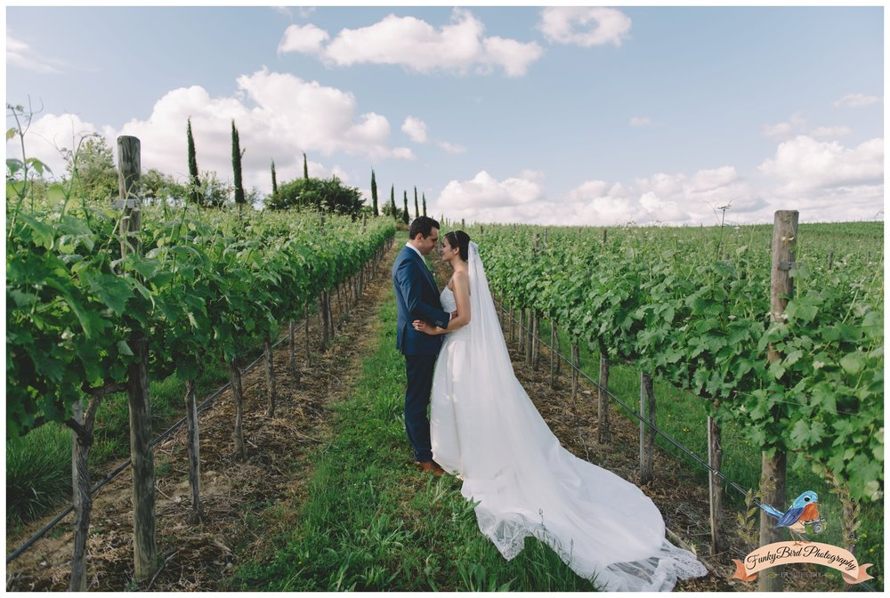 Wedding_Photographer_in_Tuscany_Italy_0021.jpg