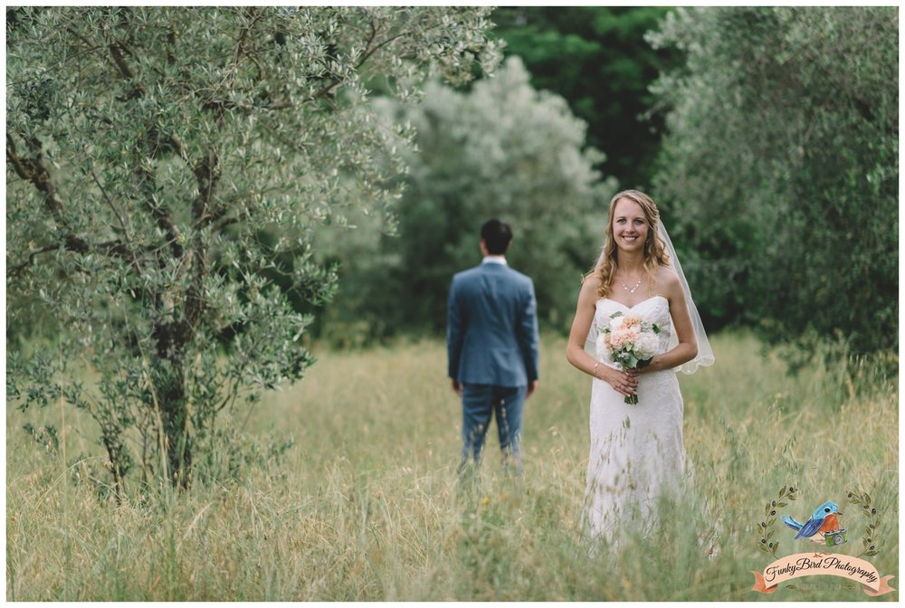 wedding photographer in tuscany, wedding in tuscany, wedding in Italy, destination wedding italy, wedding photographer in Italy, bride, funkybird wedding design, bröllop i italien, wedding venue tuscany, wedding venue italy, Milos Dokmanovic, funkybird photography, wedding planner in italy, wedding planner in tuscany, wedding photographer tuscany