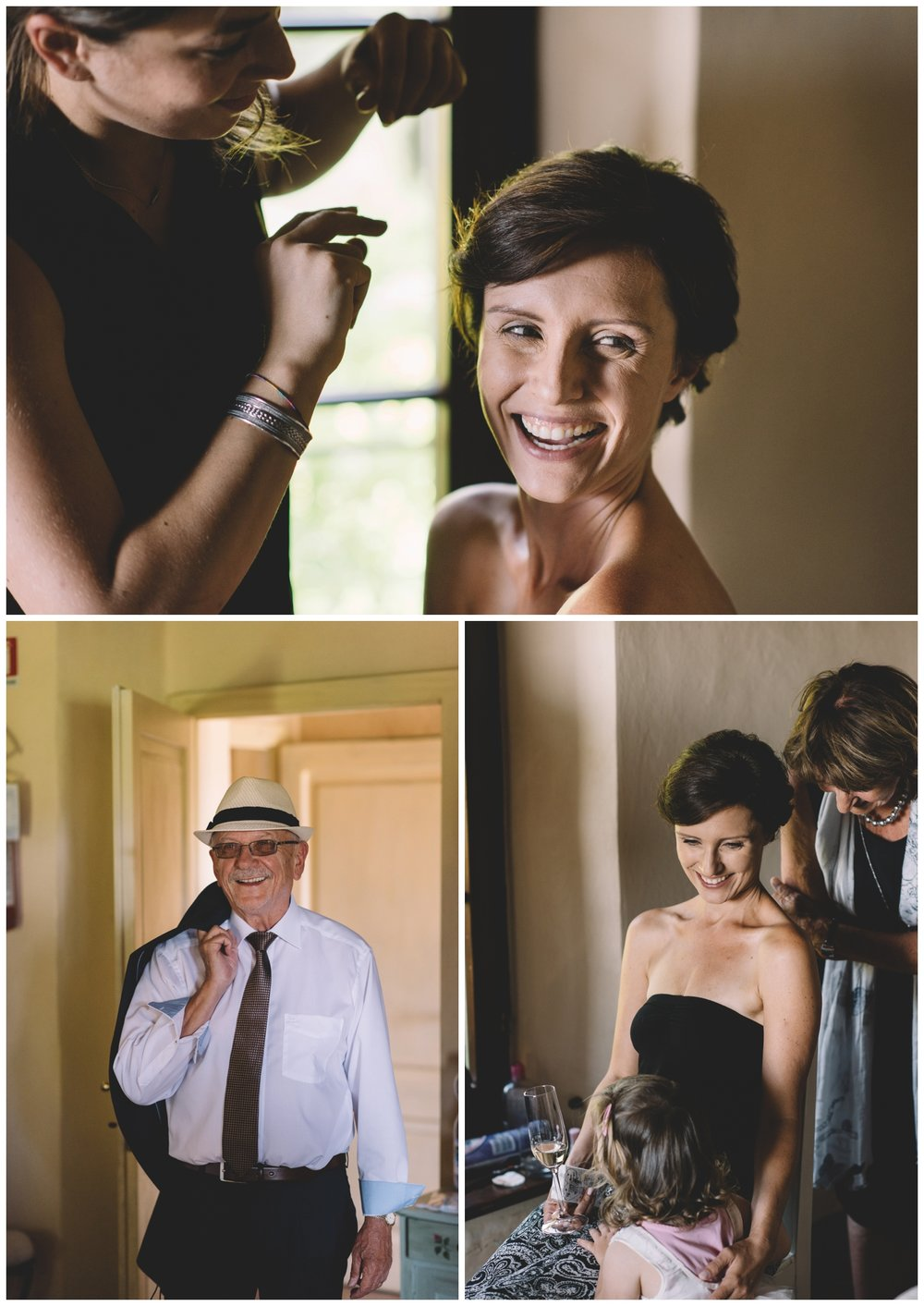 Wedding_Photographer_Tuscany_Italy_0004.jpg