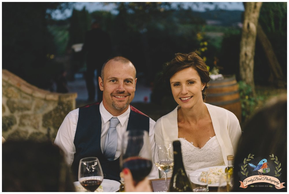 Wedding_Photographer_Tuscany_Italy_0053.jpg
