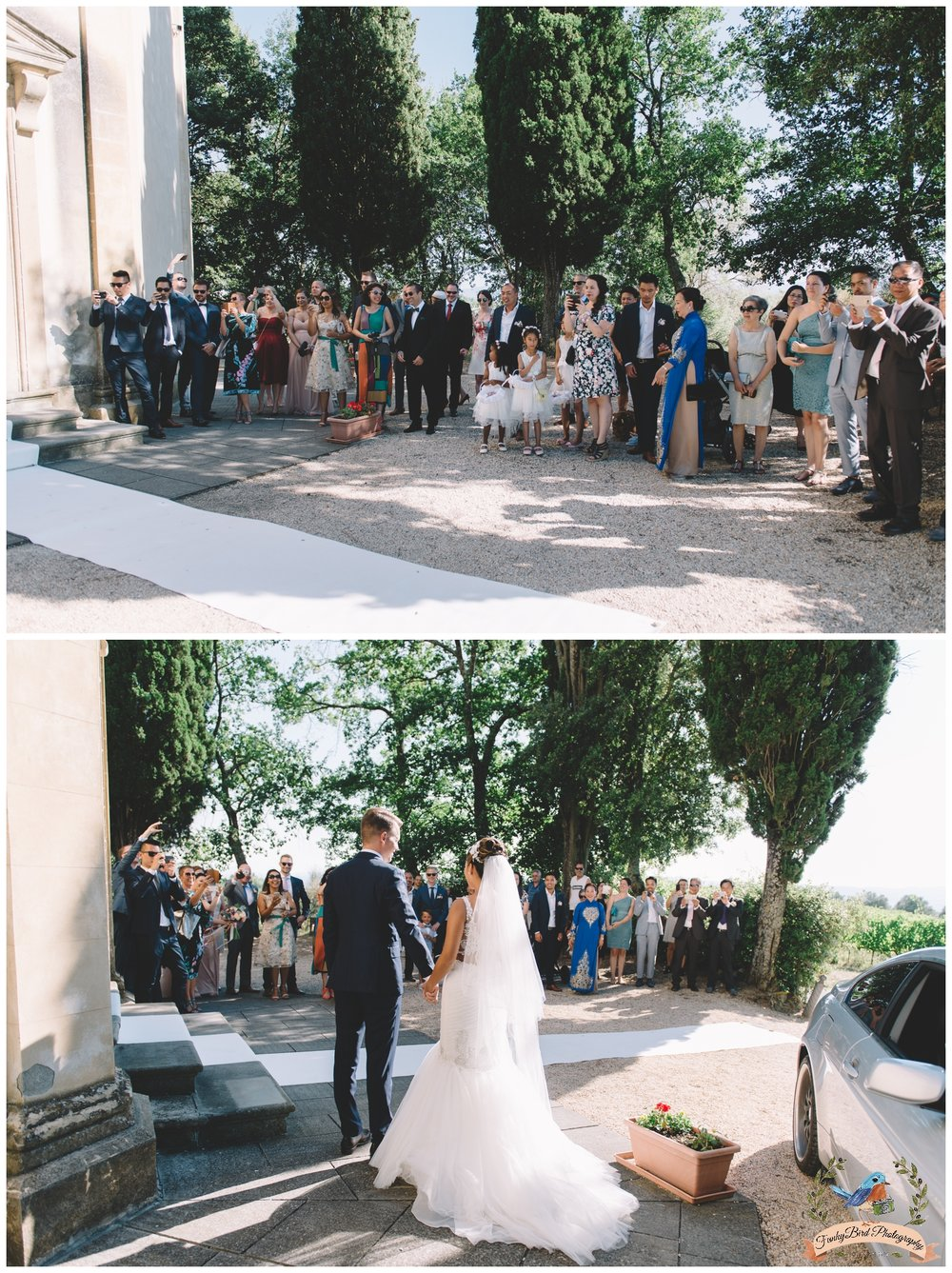 Wedding_Photographer_In_Tuscany_Italy_0014.jpg