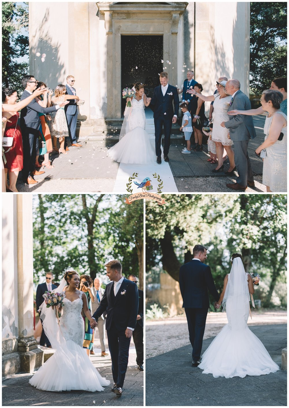 Wedding_Photographer_In_Tuscany_Italy_0019.jpg