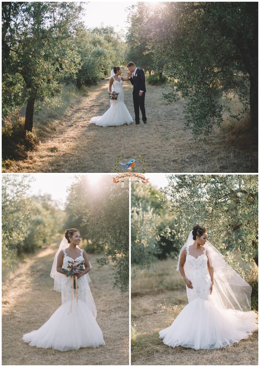 Wedding_Photographer_In_Tuscany_Italy_0023.jpg