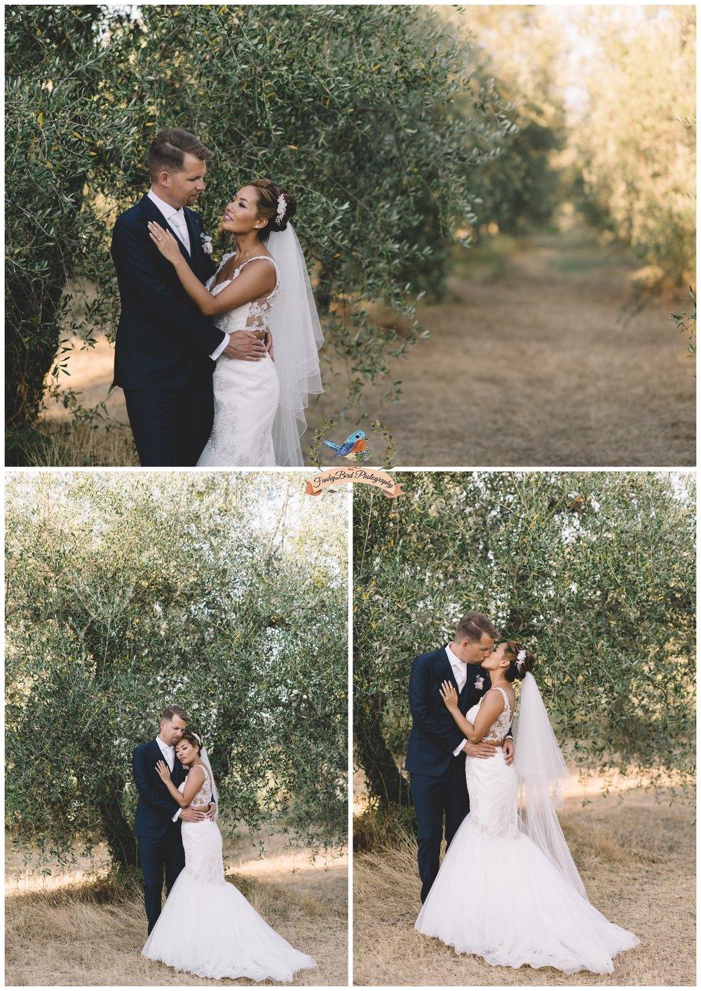 Wedding Photographer in Tuscany, Wedding Photographer in Florence, Wedding Photographer Siena, Italian Wedding Photographer