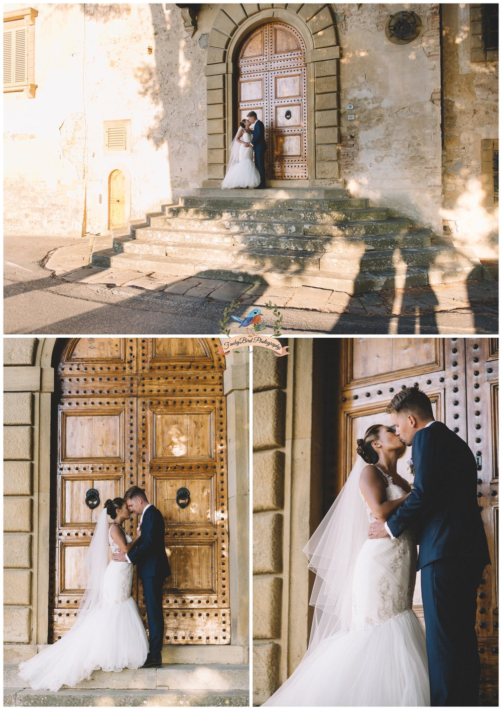 Wedding_Photographer_In_Tuscany_Italy_0025.jpg