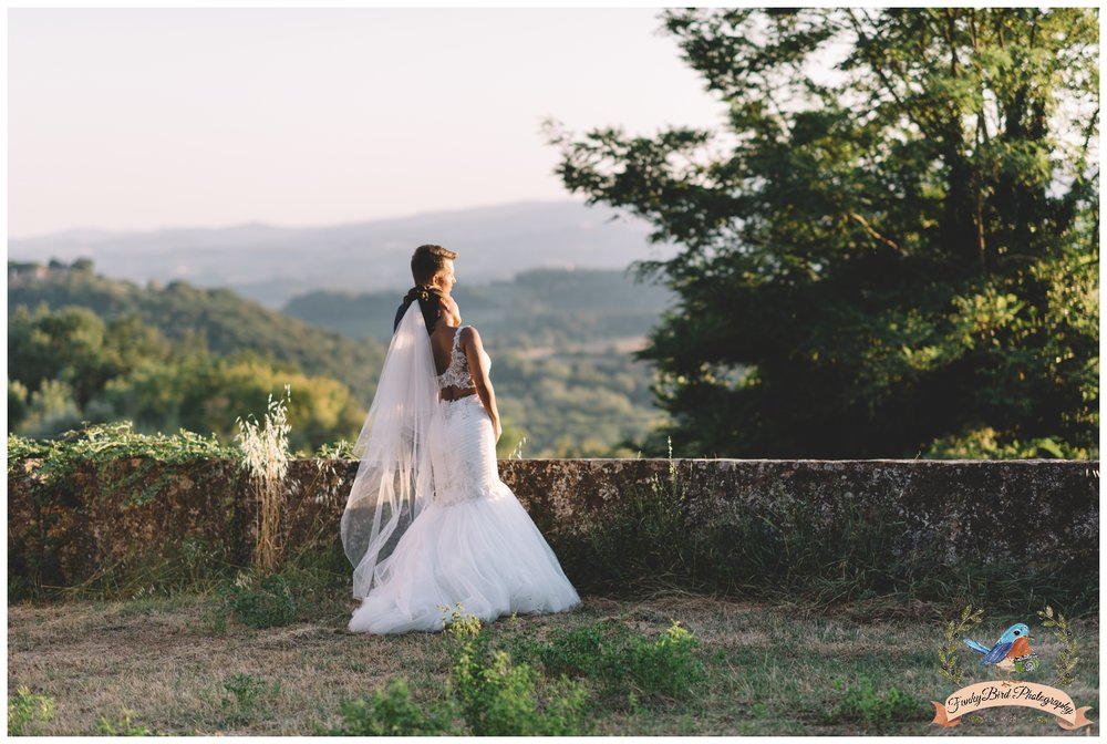 Wedding_Photographer_In_Tuscany_Italy_0029.jpg
