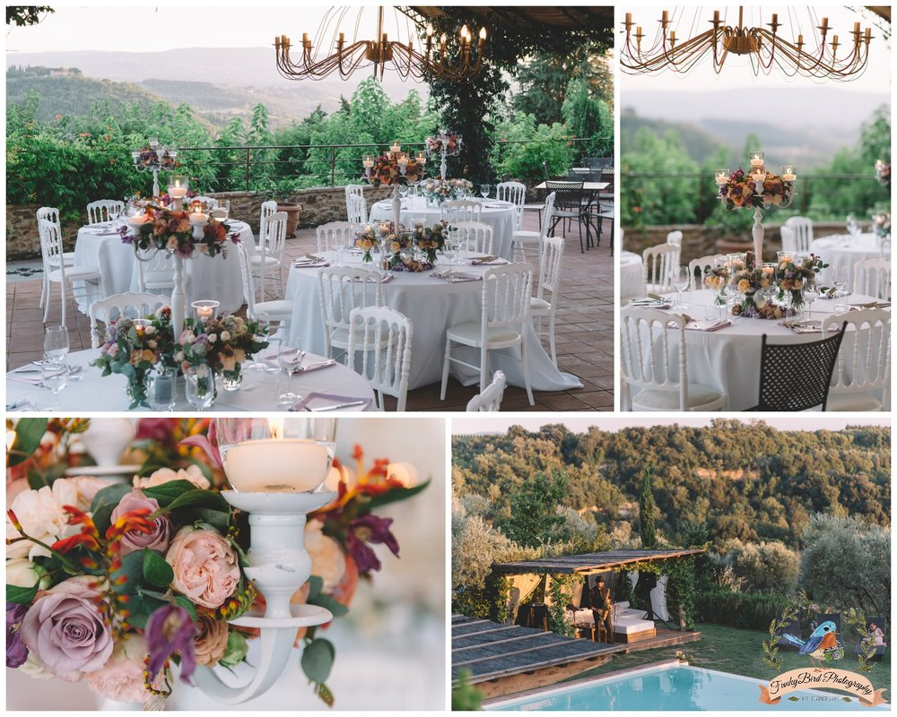 Wedding_Photographer_In_Tuscany_Italy_0030.jpg