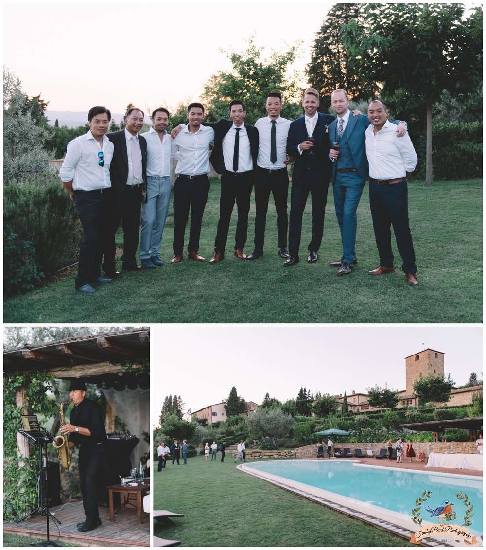 Wedding_Photographer_In_Tuscany_Italy_0031.jpg