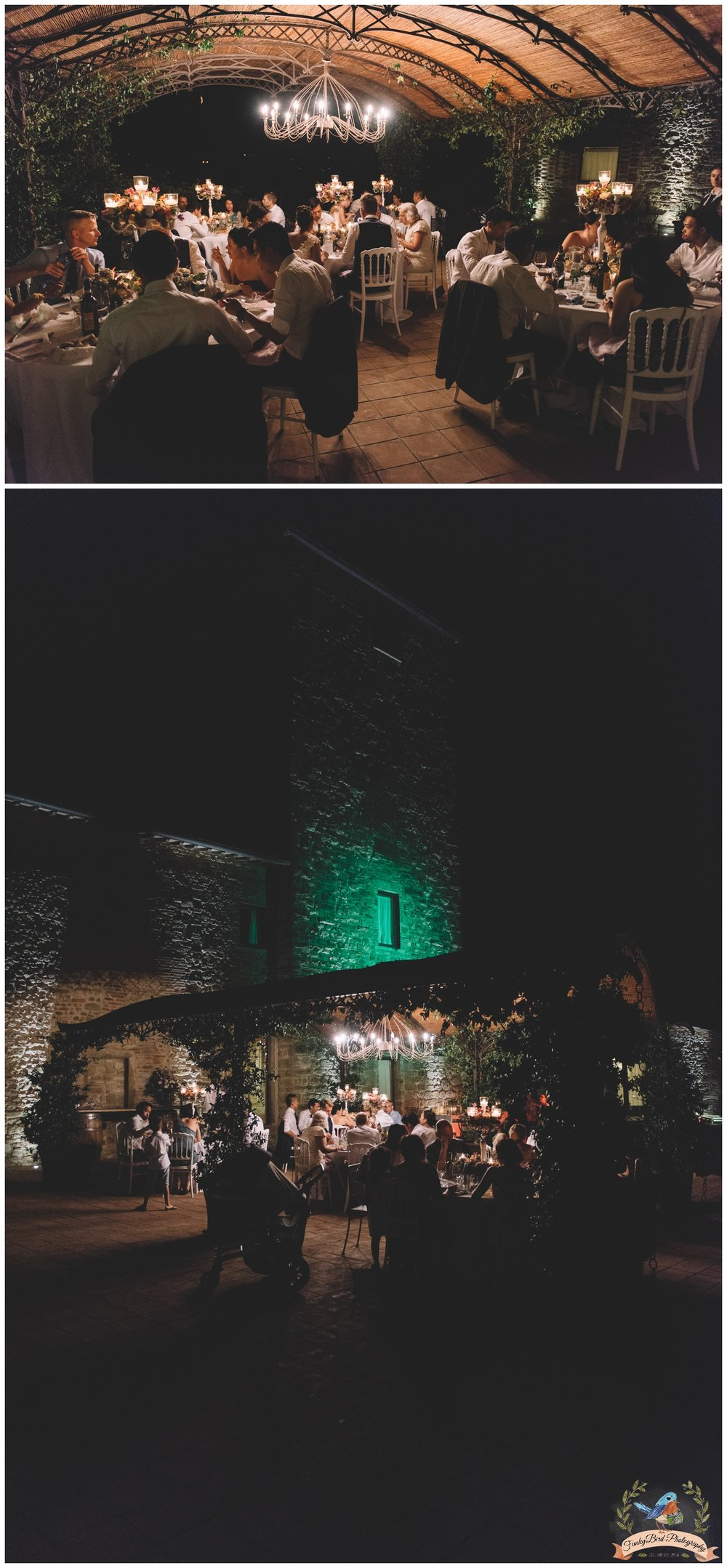 Wedding_Photographer_In_Tuscany_Italy_0033.jpg