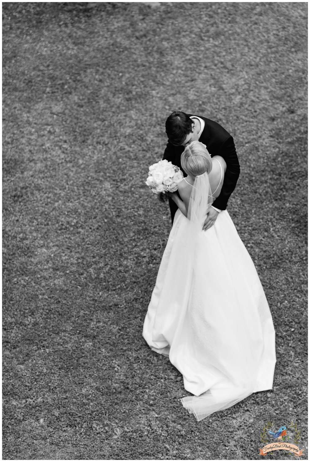 Wedding_Photographer_Tuscany_Florence_45.jpg