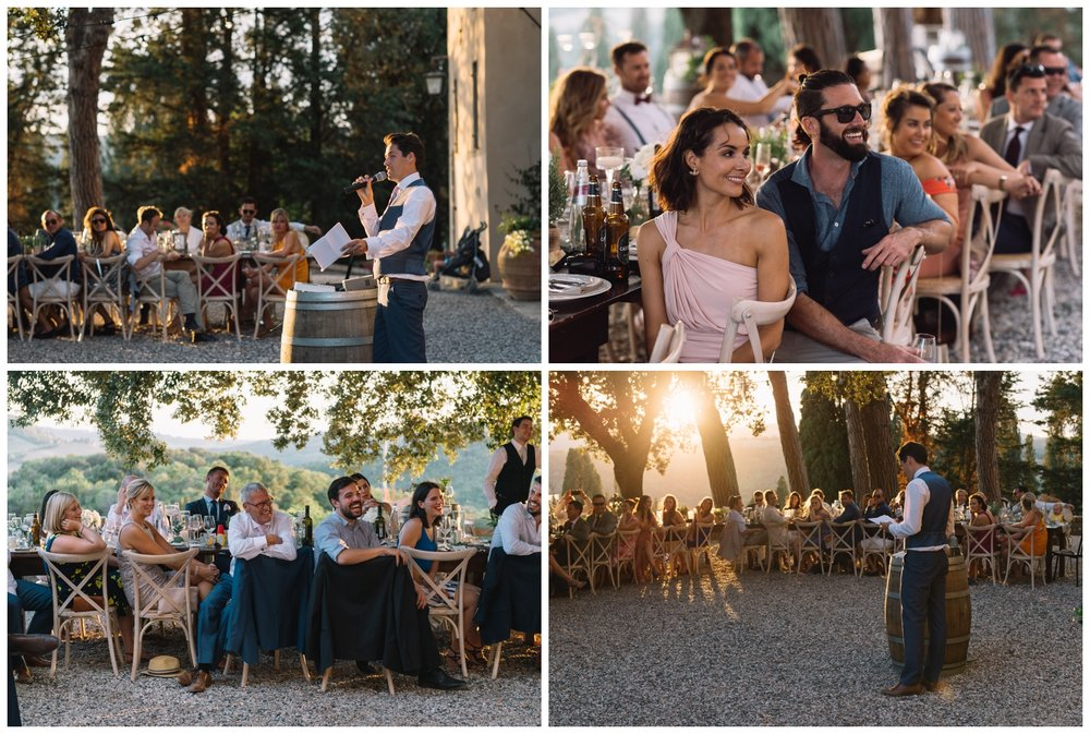 Wedding_Photographer_Tuscany_Italy_0058.jpg