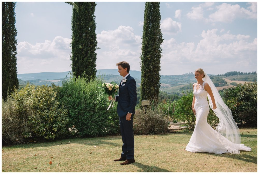 Wedding_Photographer_Tuscany_Italy_0012.jpg