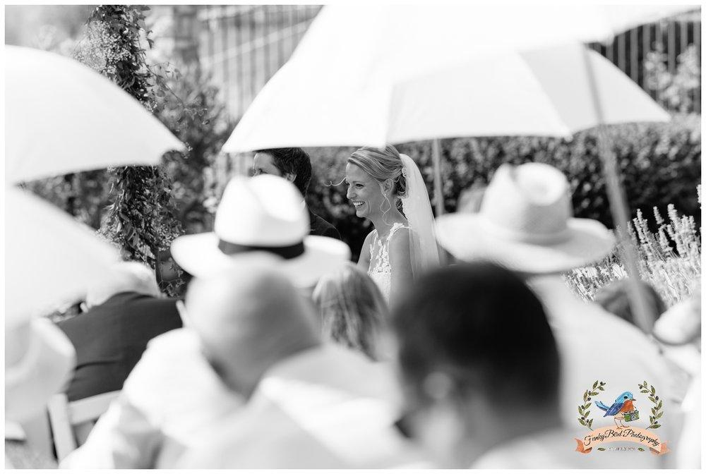 Wedding Photographer in Tuscany, Wedding Photographer in Florence, Wedding Photographer Siena, Italian Wedding Photographer, Wedding in Tuscany, Wedding in Florence, Wedding in Italy, Destination Wedding Photographer, Wedding Planner Tuscany, Wedding Venue Tuscany