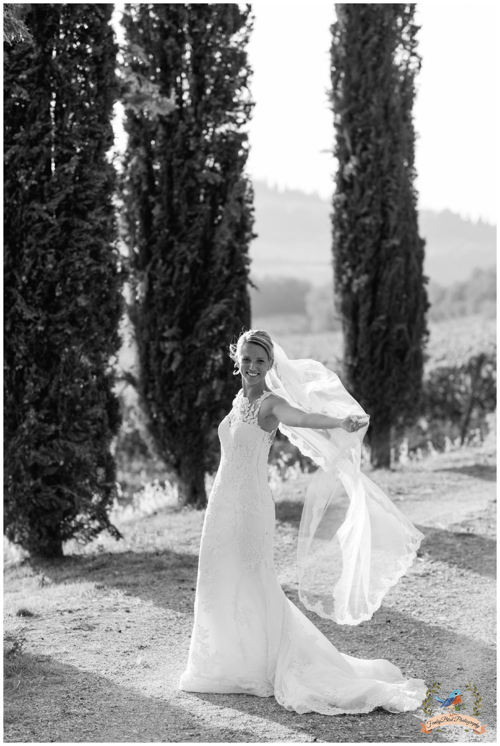 Wedding Photographer in Tuscany, Wedding Photographer in Florence, Wedding Photographer Siena, Italian Wedding Photographer, Wedding in Tuscany, Wedding in Florence, Wedding in Italy, Destination Wedding Photographer, Wedding Planner Tuscany, Wedding Venue Tuscany