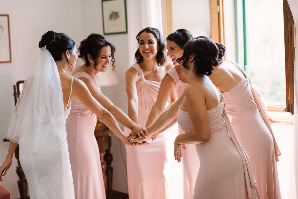 Wedding_Photographer_in_Tuscany_Italy-002.jpg