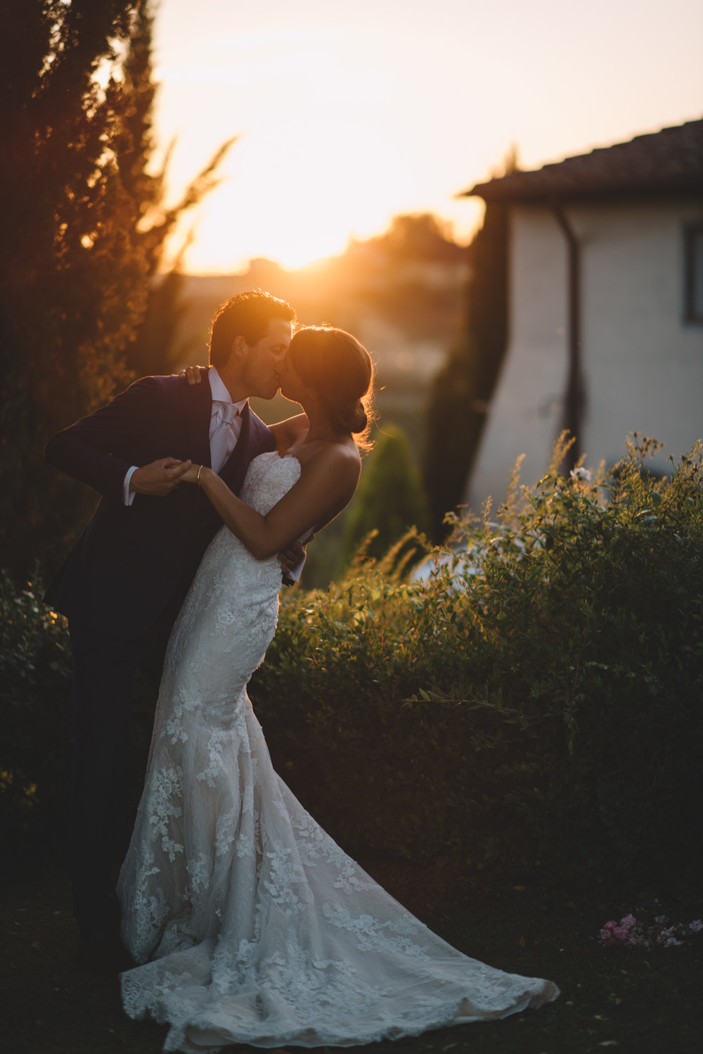 Wedding_Photographer_in_Tuscany_Italy-008.jpg