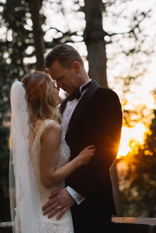 Wedding_Photographer_in_Tuscany_Italy-015.jpg