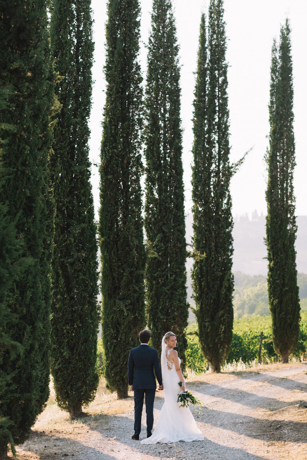 Wedding_Photographer_in_Tuscany_Italy-020.jpg