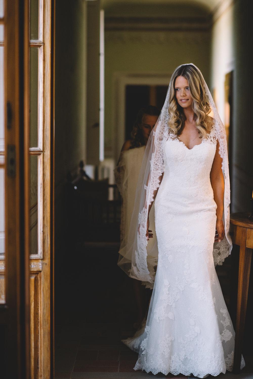 Wedding_Photographer_in_Tuscany_Italy-024.jpg