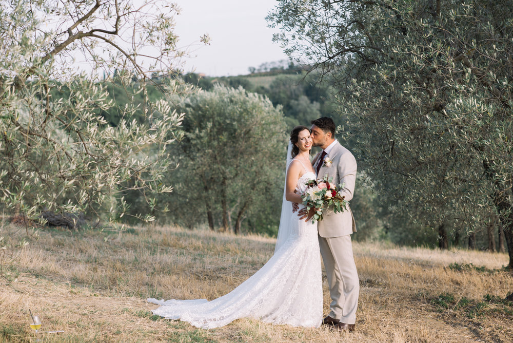 Wedding_Photographer_in_Tuscany_Italy-036.jpg