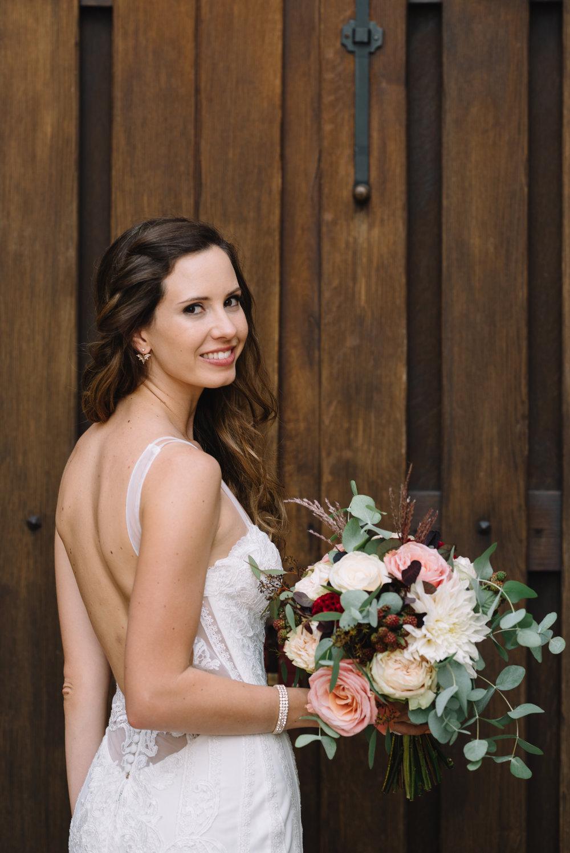 Wedding_Photographer_in_Tuscany_Italy-037.jpg